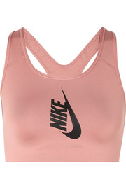 NikeLab stretch sports bra