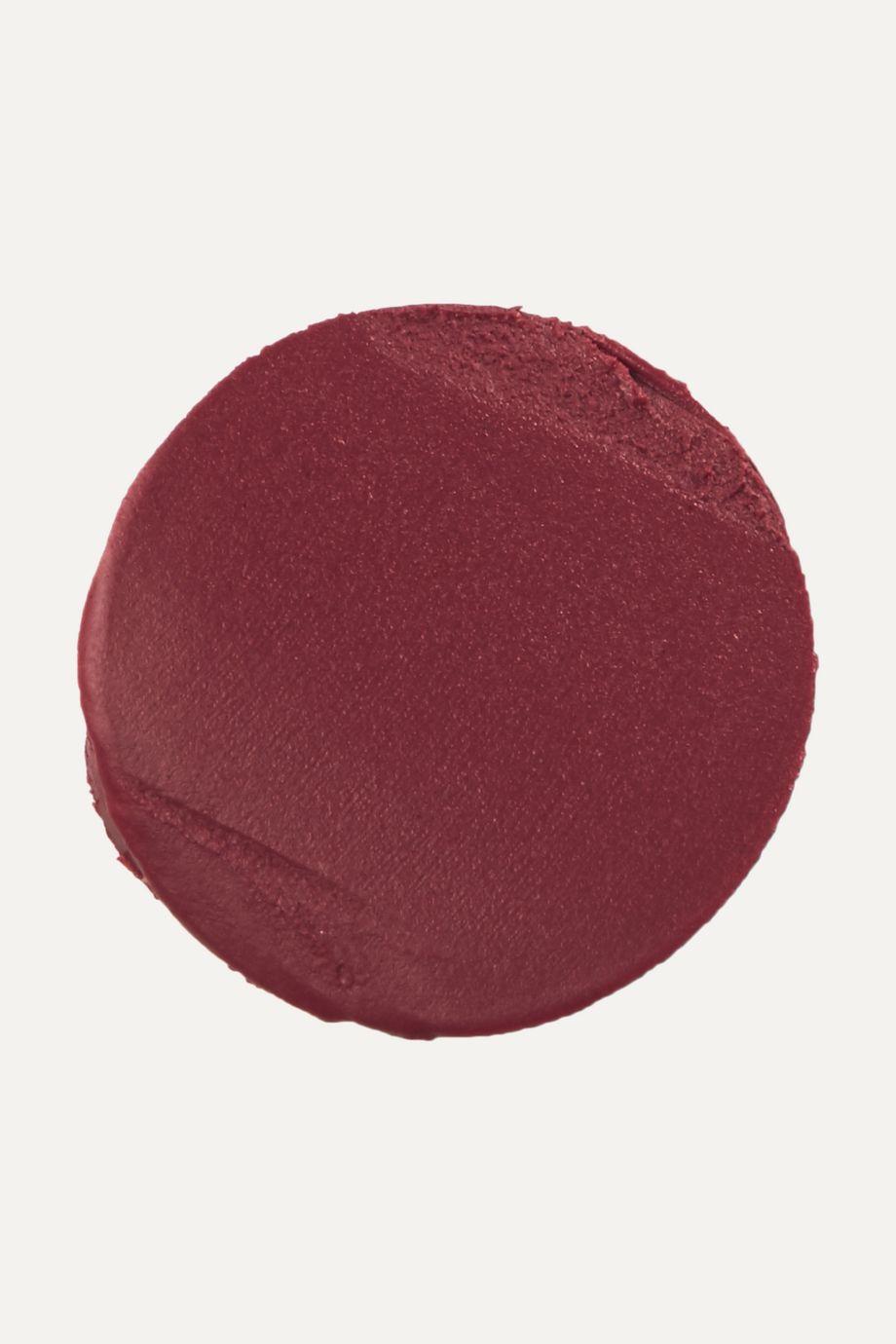 Bobbi Brown Crushed Lip Color - Telluride