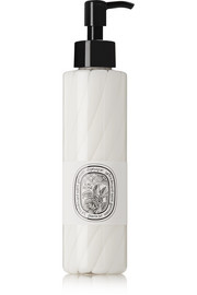Diptyque Eau Rose Hand & Body Lotion, 200ml
