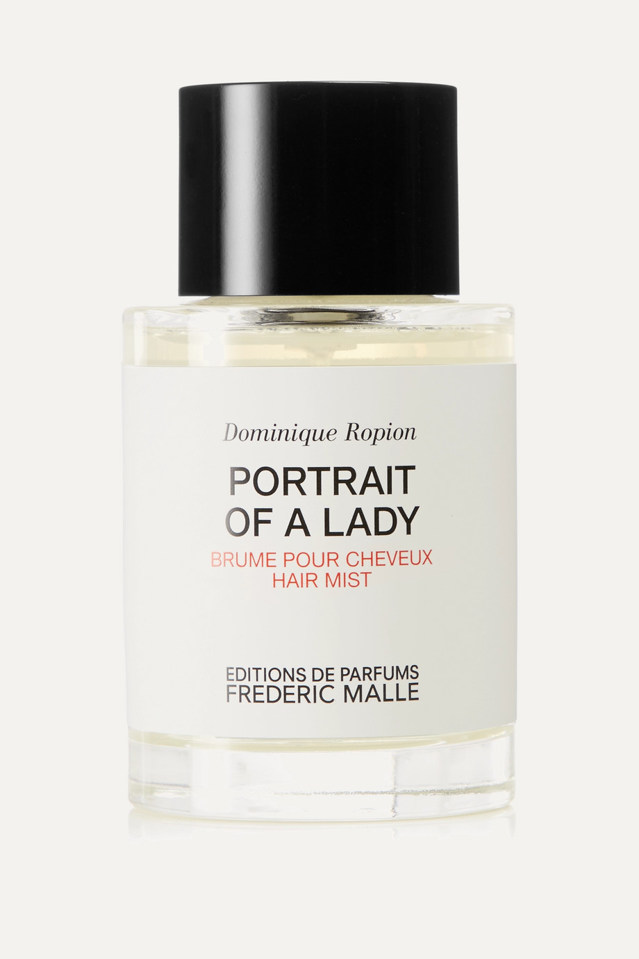 Frederic Malle Portrait of a Lady Hair Mist, 100ml