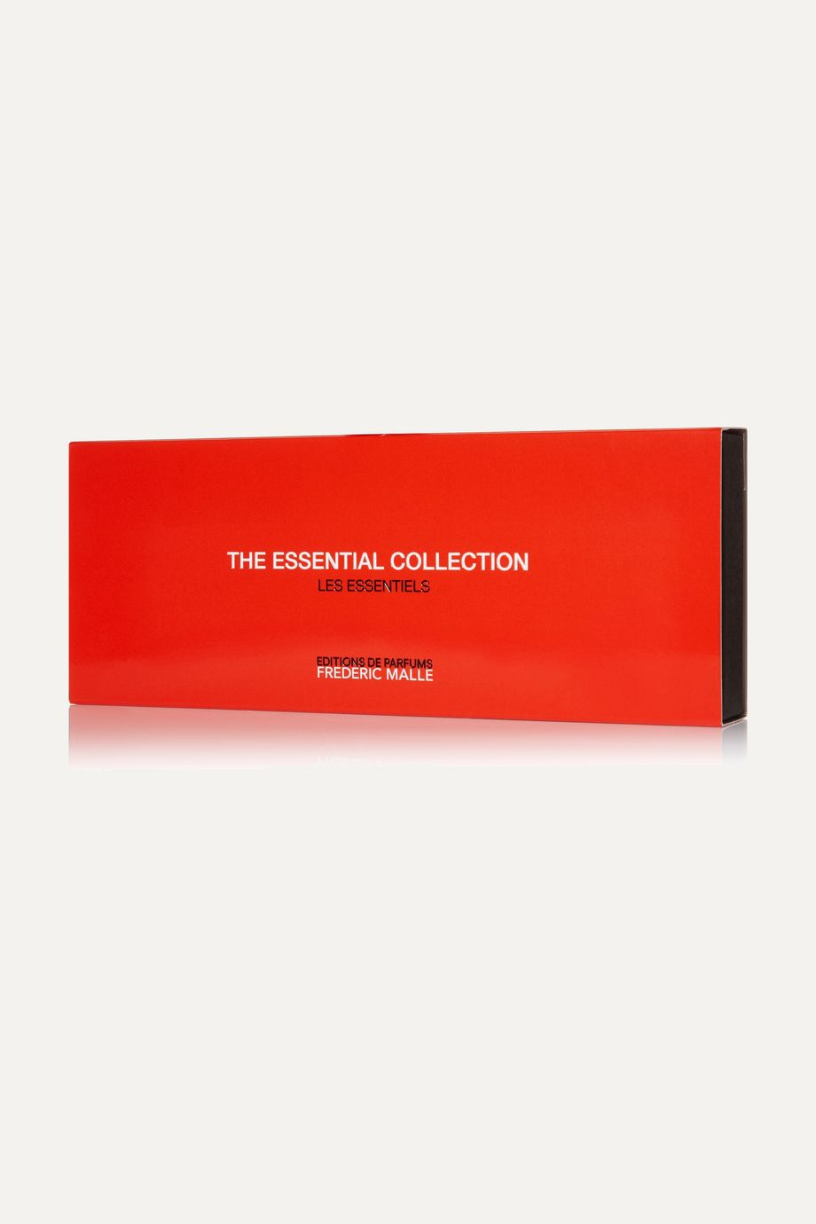 Frederic Malle The Essential Collection, 5 x 7ml