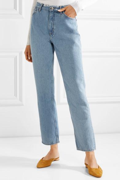 6b2ad22e6c2 M.i.h Jeans