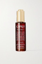Kypris Beauty Beauty Elixir I - 1,000 Roses, 47ml