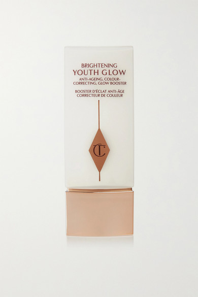 Charlotte Tilbury - Brightening Youth Glow, 40ml - Colorless