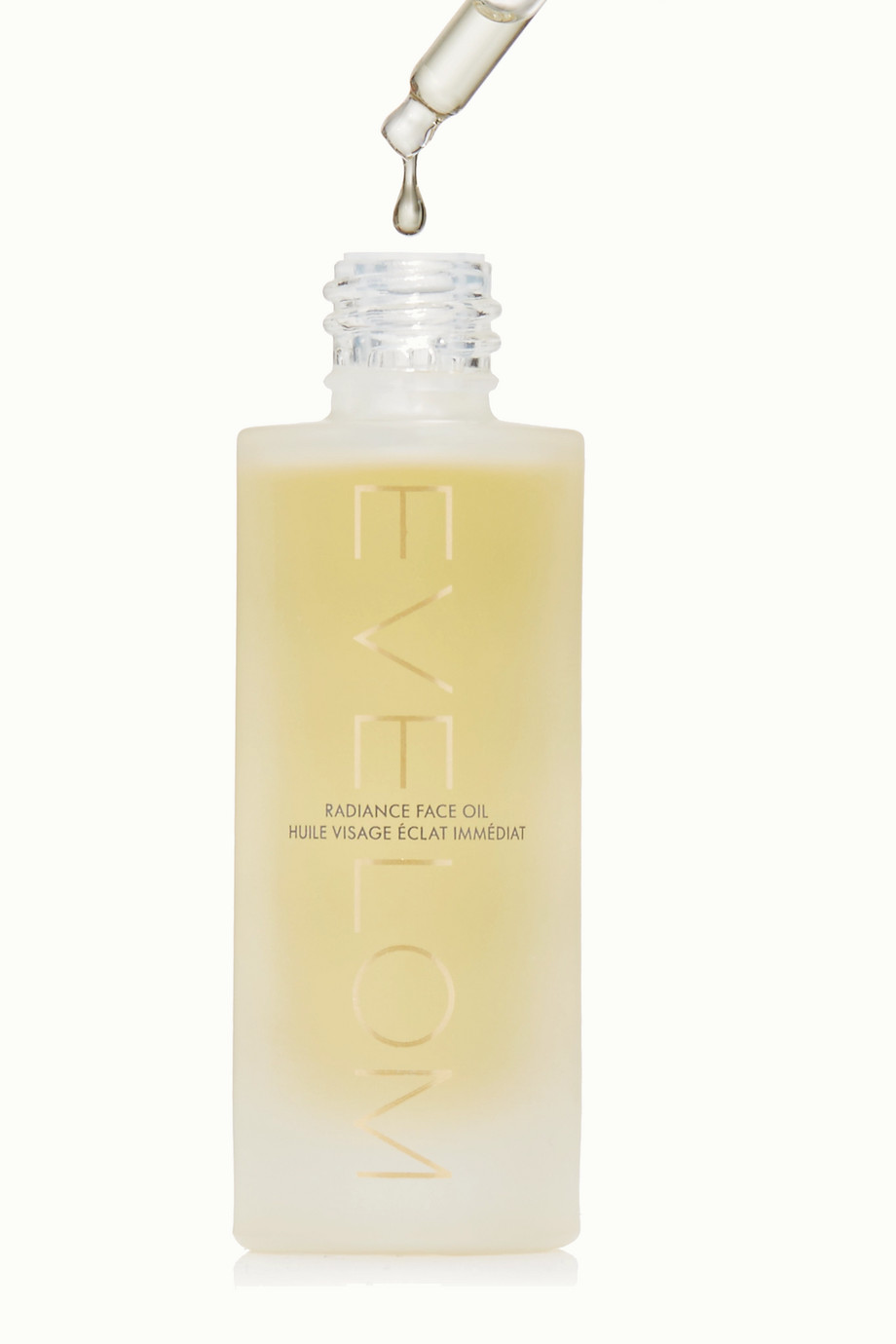 Eve Lom Radiance Face Oil, 30ml