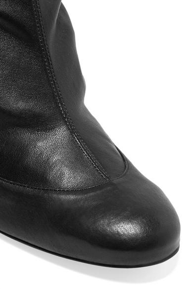 moon boot | monaco shell et porter.com | net un la caoutchouc bottes pour la un neige 0529ab