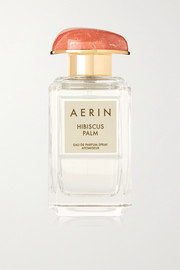 Aerin Beauty Hibiscus Palm Eau de Parfum, 50ml