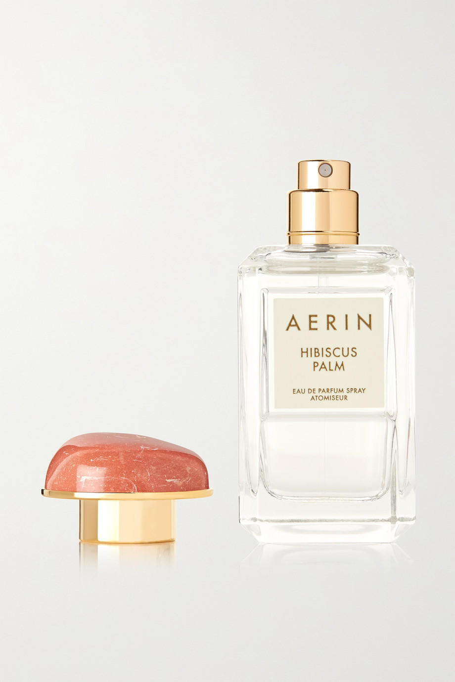 AERIN Beauty Hibiscus Palm Eau de Parfum, 50ml