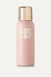 Rose Revitalizing Foaming Facial, 75ml
