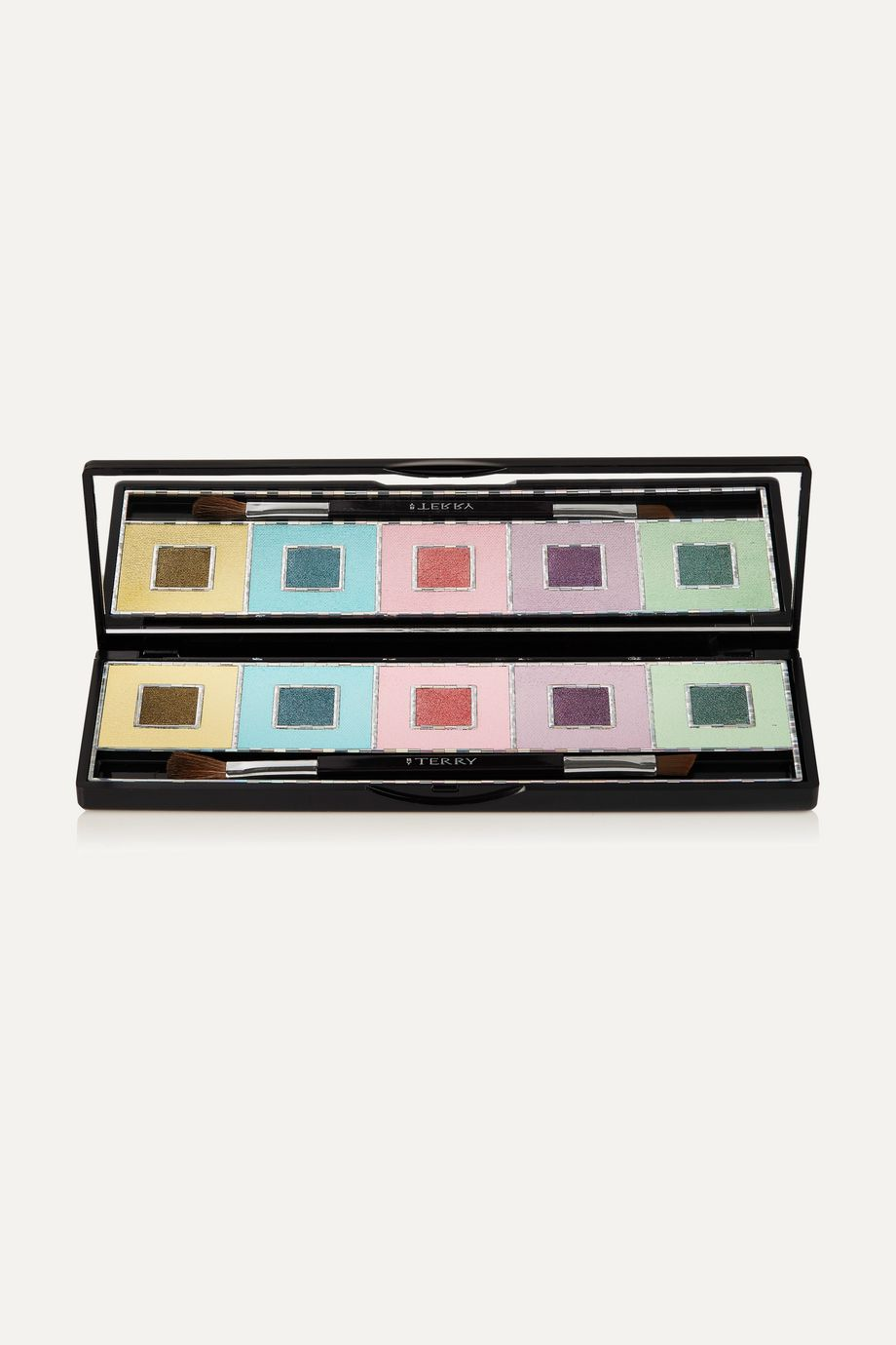 BY TERRY Game Lighter Palette - Fun'Tasia