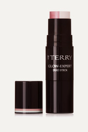 By Terry Glow-Expert Duo Stick - Cream Melba 4