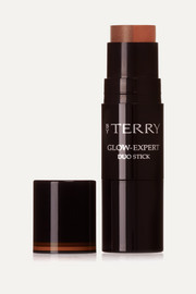 By Terry Glow-Expert Duo Stick - Copper Coffee 6