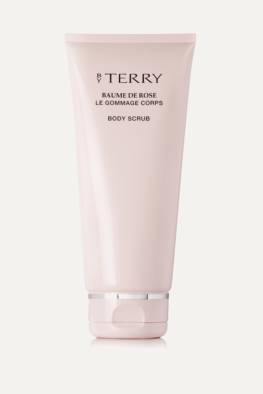 BY TERRY Baume de Rose Body Scrub, 180g