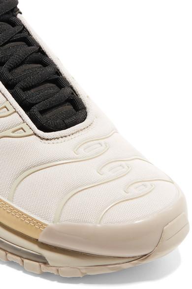 Nike Air Max 97 Erkek Gri K rm z Beyaz [SKU52FAOL451535