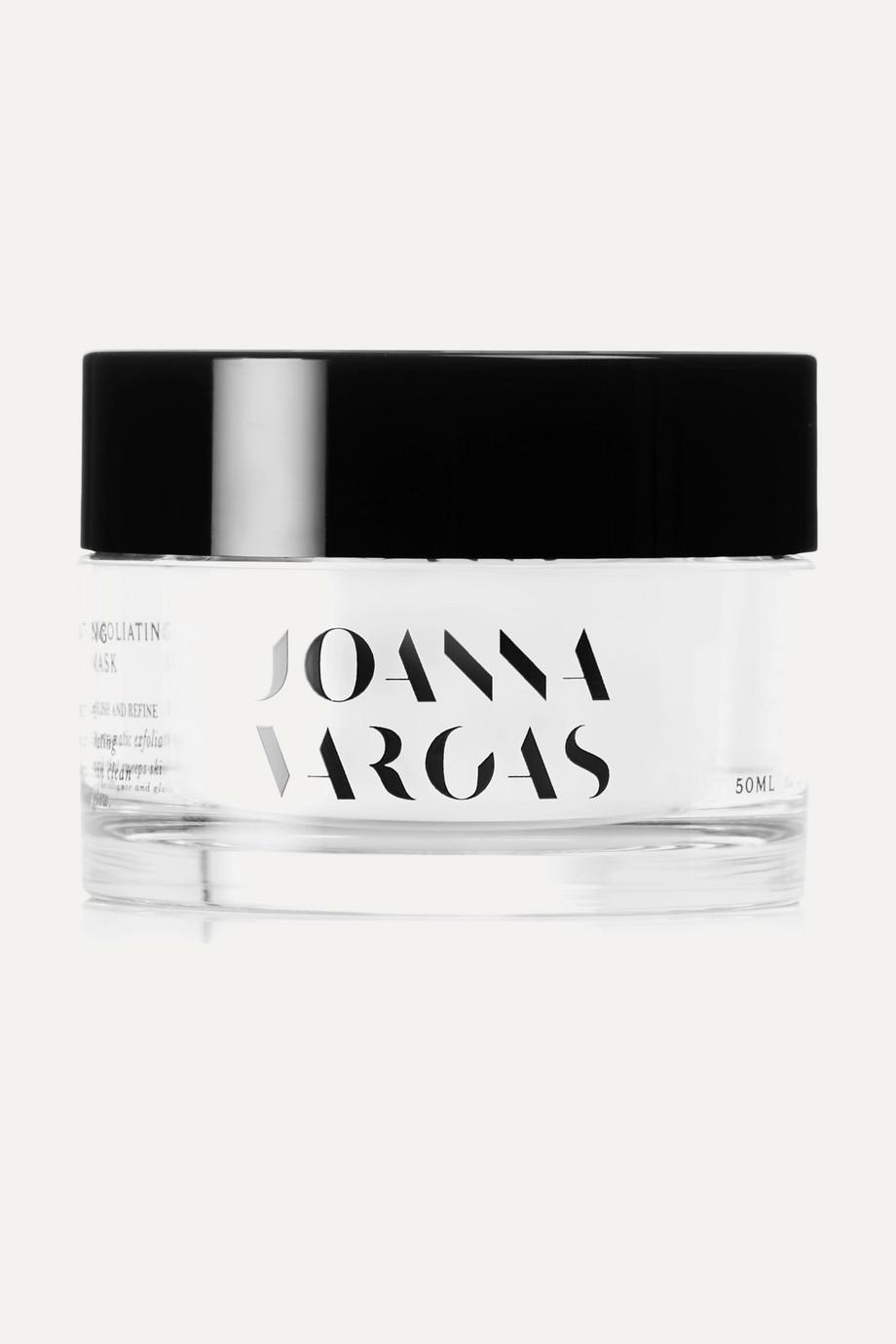 Joanna Vargas Exfoliating Mask, 50 ml – Peeling-Maske