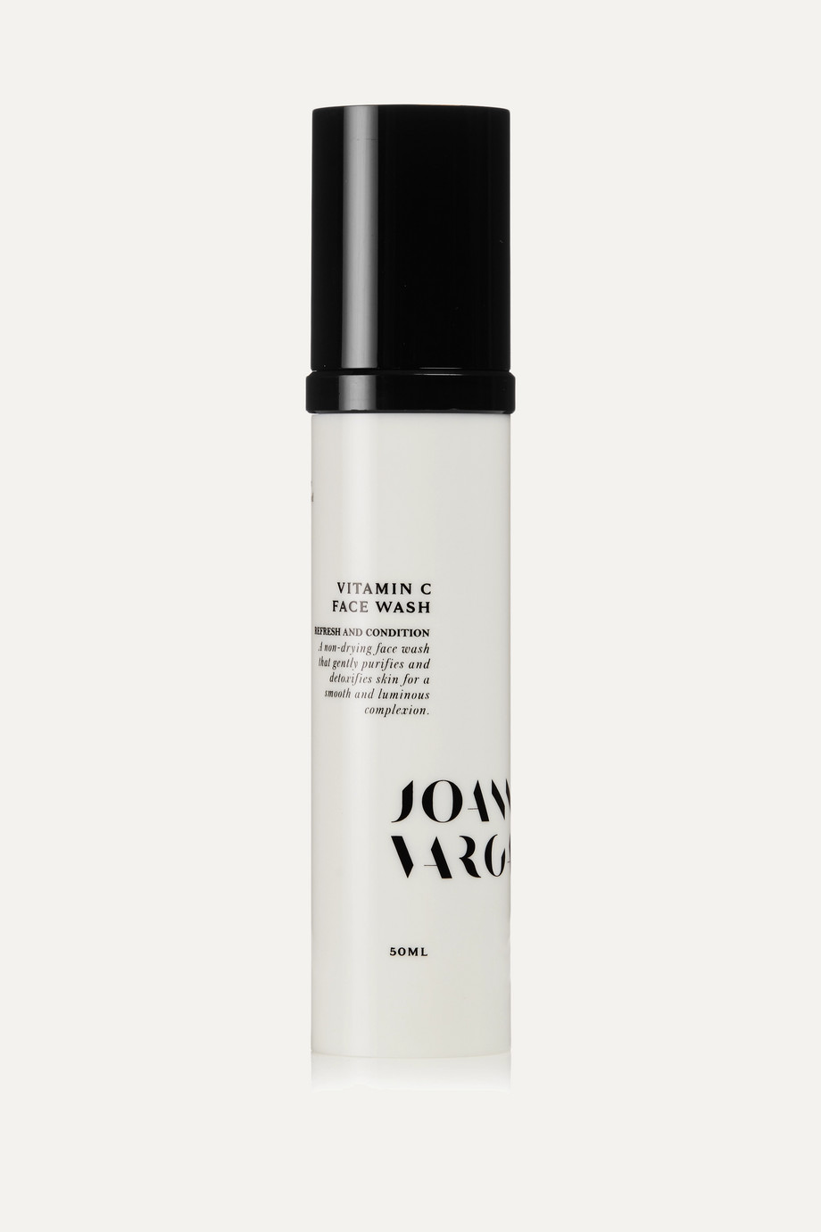 Joanna Vargas Vitamin C Face Wash, 50 ml – Gesichtsreinigung