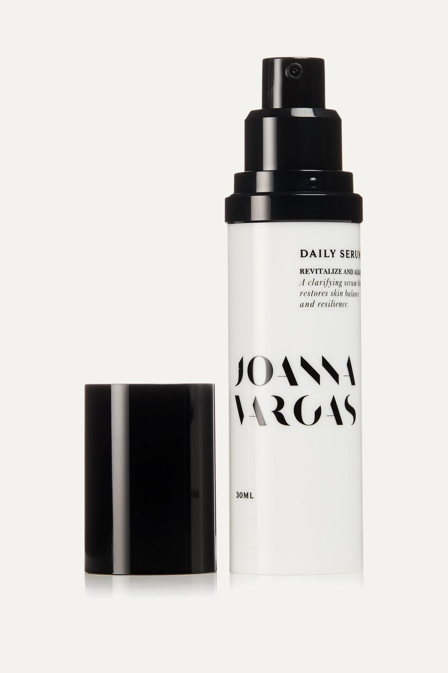 Joanna Vargas Daily Serum – 30 ml – Serum