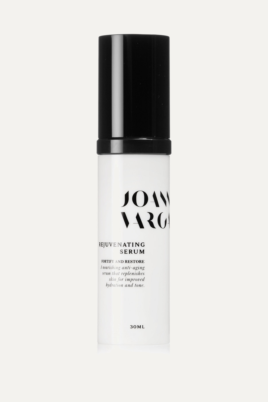 Joanna Vargas Rejuvenating Serum – 30 ml – Serum