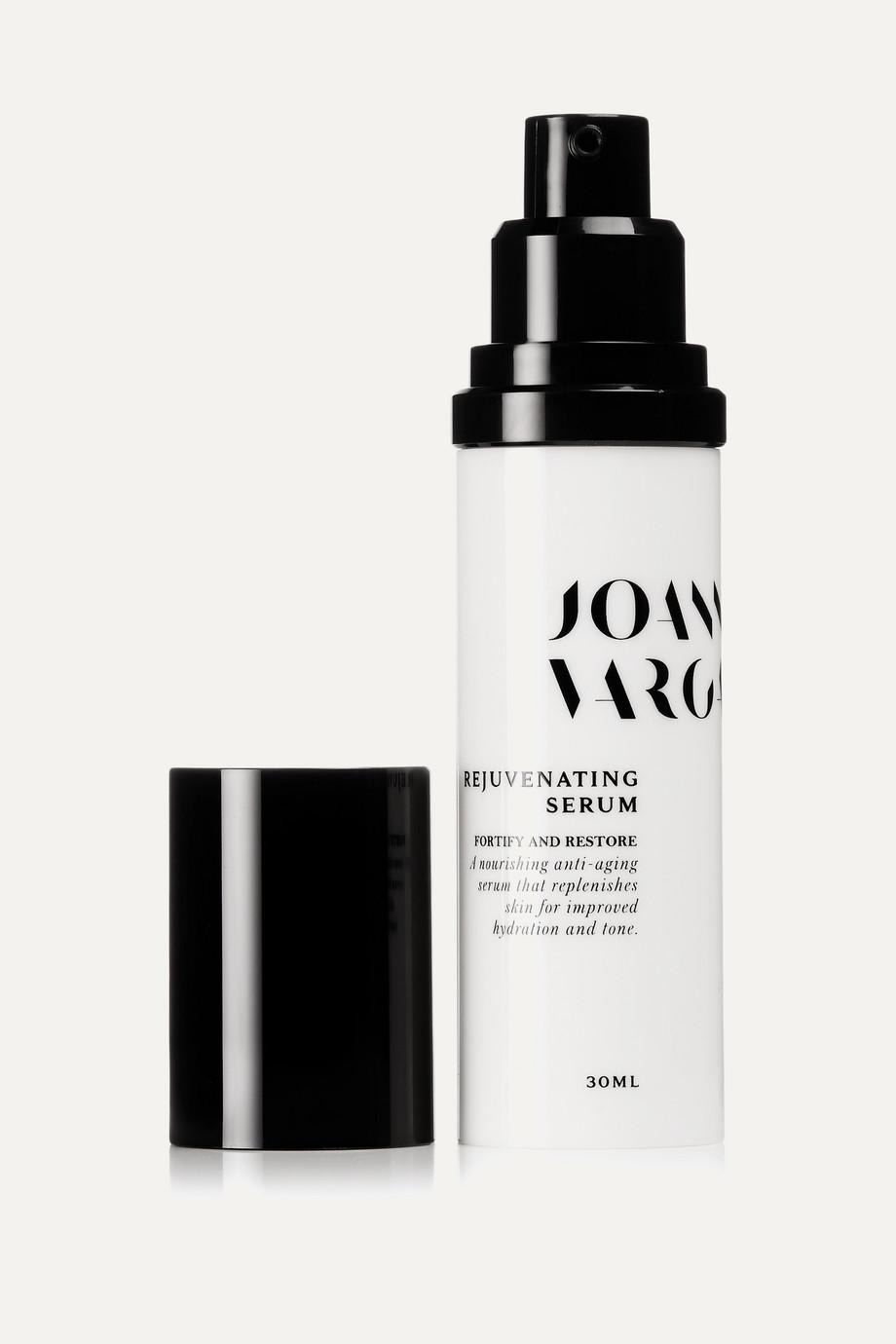 Joanna Vargas Rejuvenating Serum, 30ml