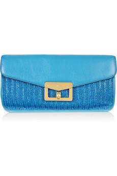Женские сумки оптом, 8 800 555-84-52