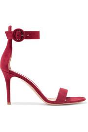 Chaussures Noir Gianvito Rossi iPj7EOcBRp