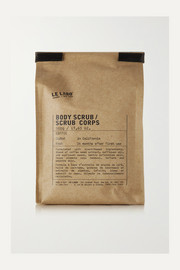 Coffee Body Scrub, 500g
