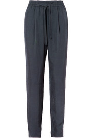 Vince Twill pants