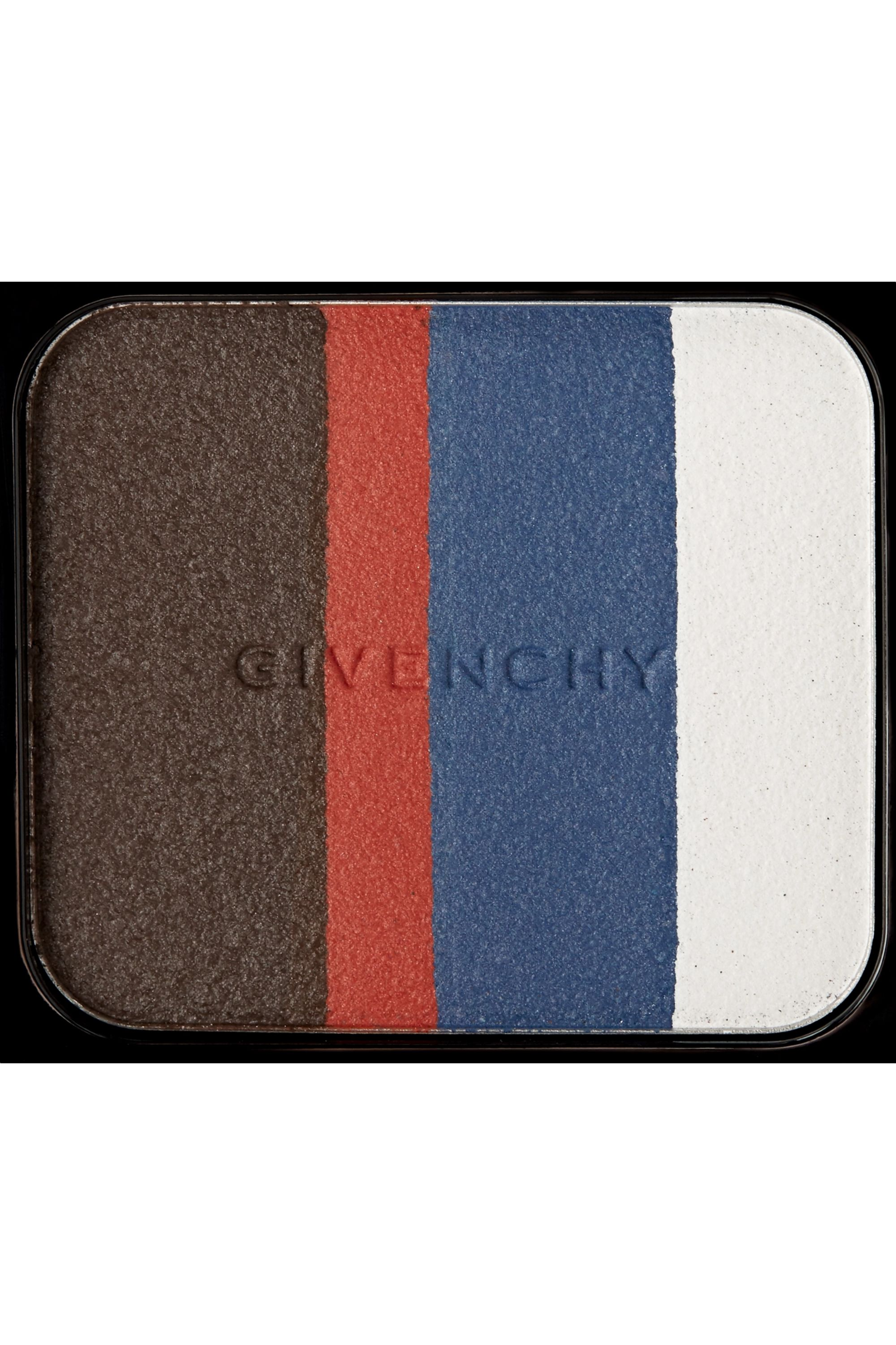Givenchy Beauty Atelier Couture Eye Palette