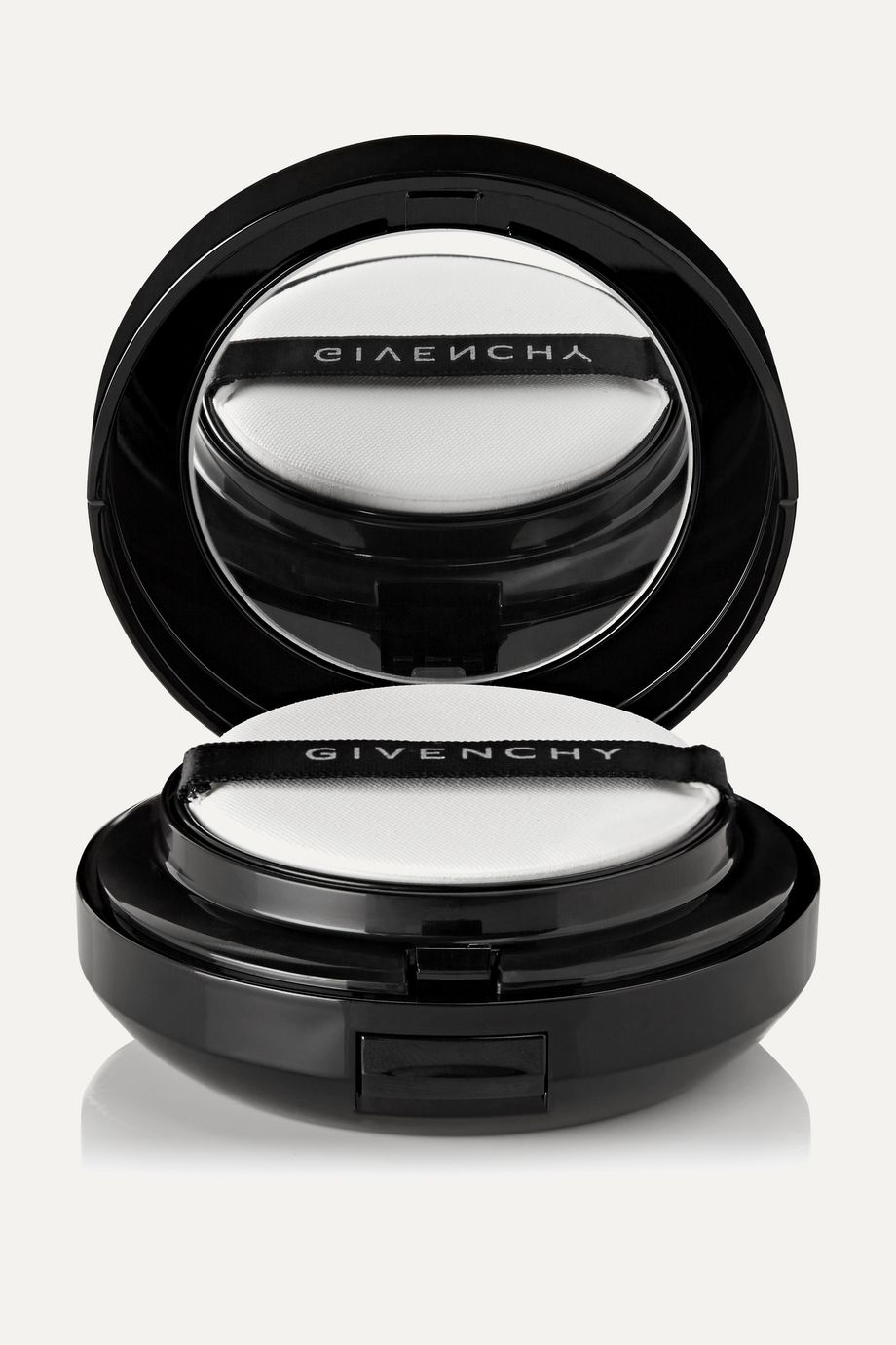 Givenchy Beauty Teint Couture Cushion Glow
