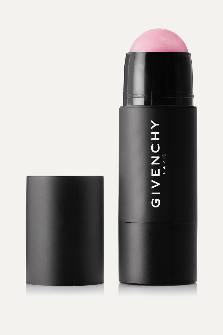 Givenchy Beauty Mat & Blur Touch