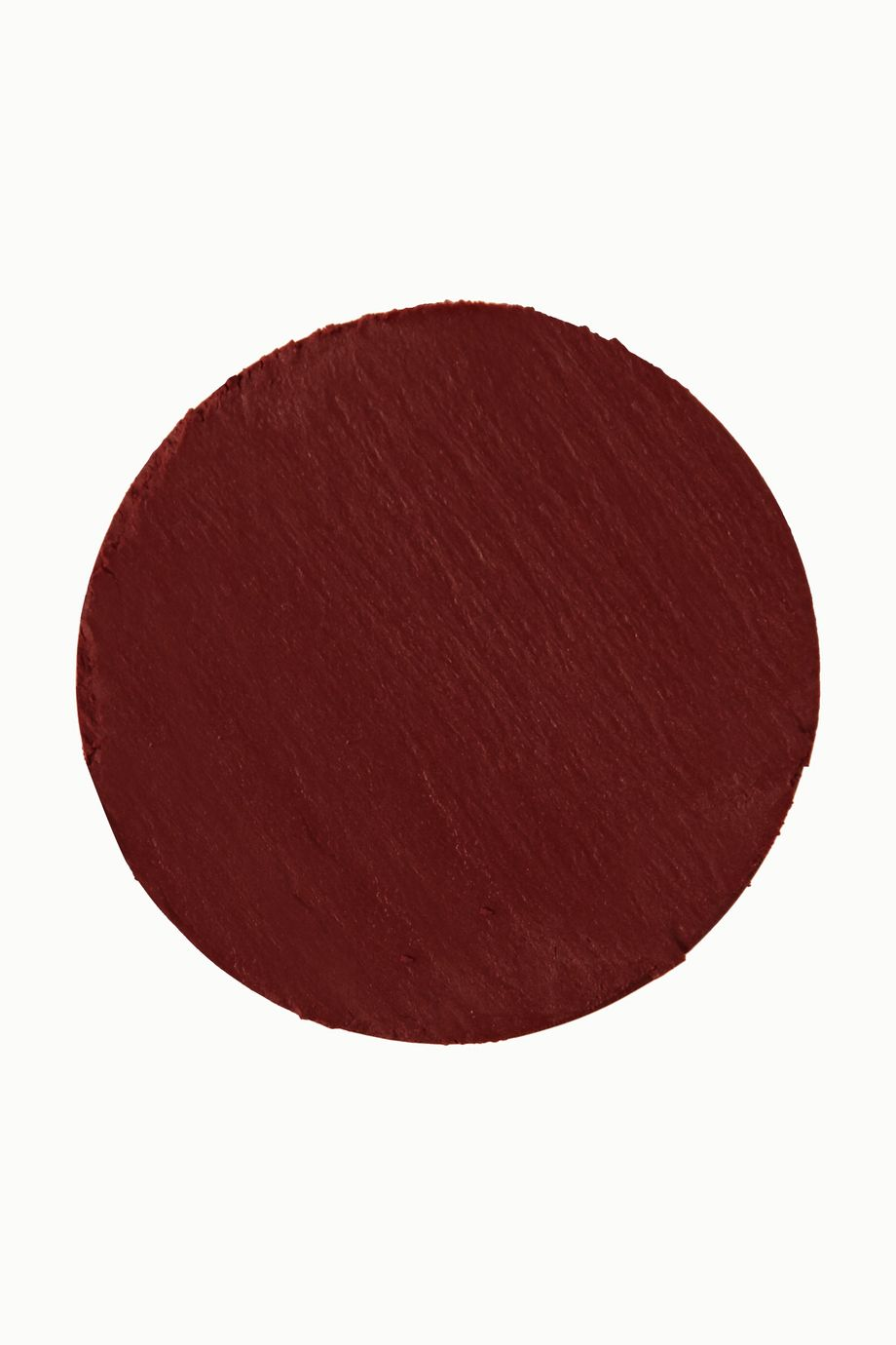 Givenchy Beauty Le Rouge Mat - Violine Retro 330