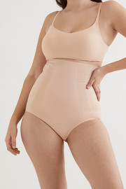 Spanx Oncore high-rise briefs