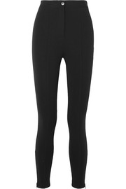 Buddy stretch-cady skinny pants