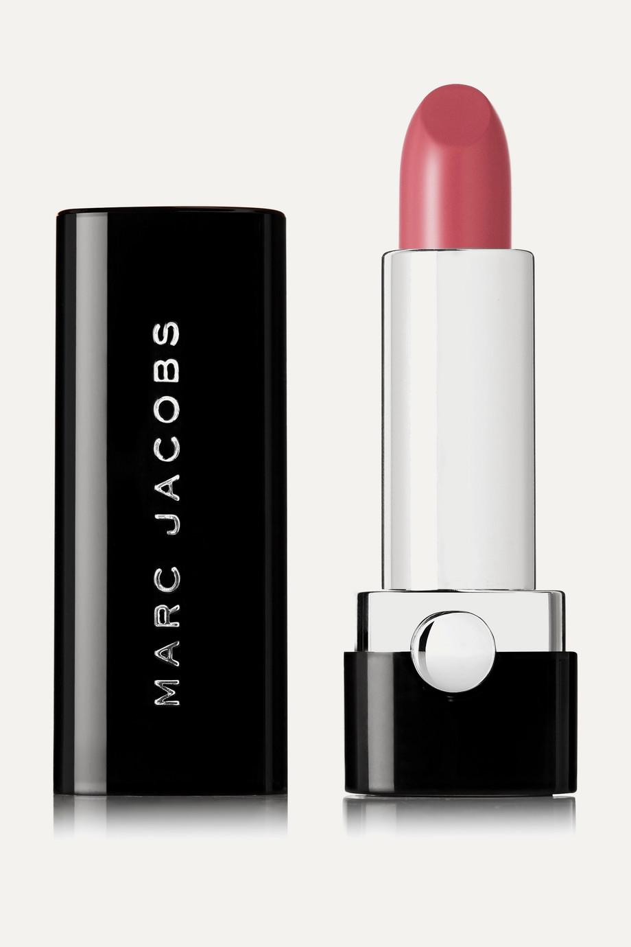 Marc Jacobs Beauty Le Marc Lip Crème - Strawberry Girl 280
