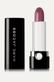 Marc Jacobs Beauty Le Marc Lip Crème - Vinyl Dreams 282