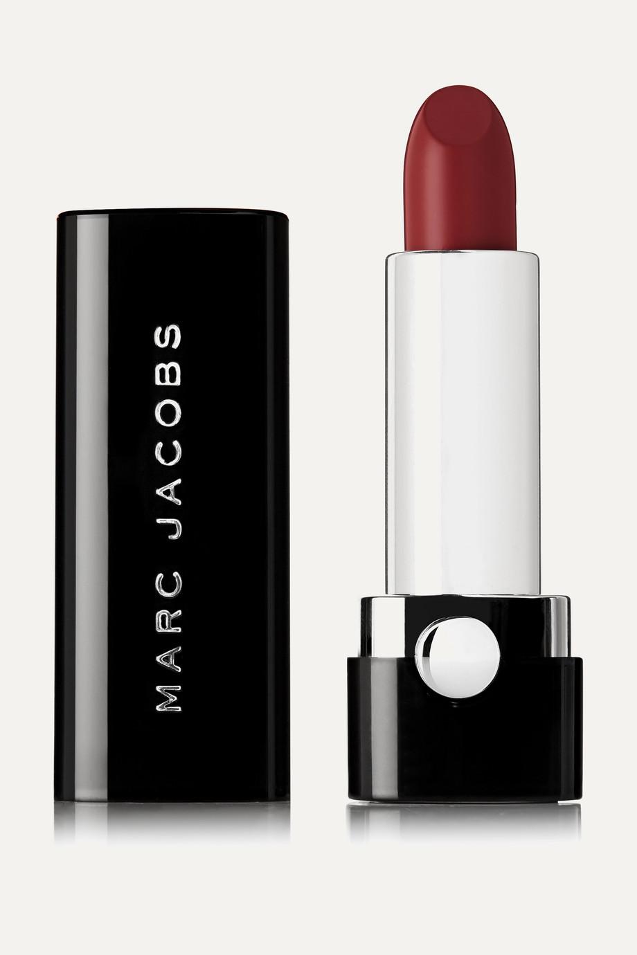 Marc Jacobs Beauty Le Marc Lip Crème - Sugar and Spice 286