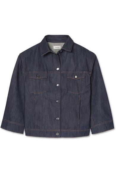 843174de59bc Shop Totême Jackets and Coats on sale at the Marie Claire Edit