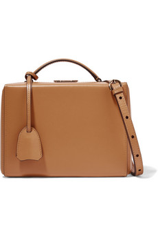 11e7cae8280 Mark Cross. Added to basket. TorontoCanada. Proenza Schouler. Added to  basket. MoscowRussian Federation. Stella McCartney