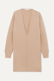 Chloé Pull oversize en cachemire Iconic