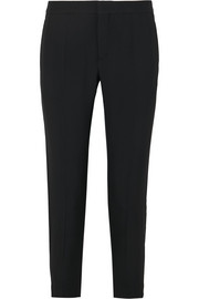 Chloé Cady straight-leg pants