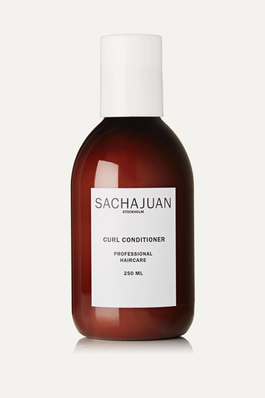 SACHAJUAN Curl Conditioner, 250ml