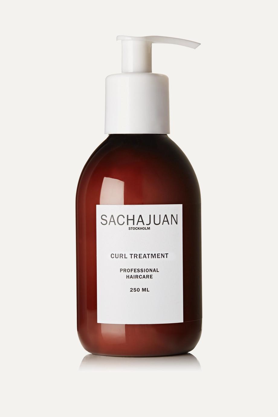 SACHAJUAN Curl Treatment, 250ml