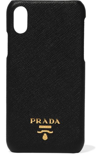 プラダ iphone x