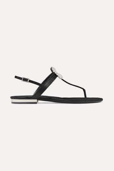 Luxuriöse Sandalen für Damen | Roger Vivier
