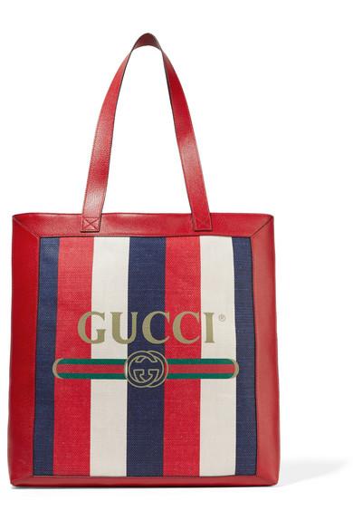 f94ab06fb9f Gucci