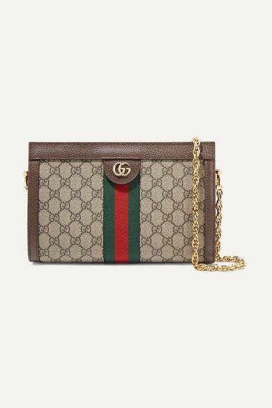 d67647e86be Gucci