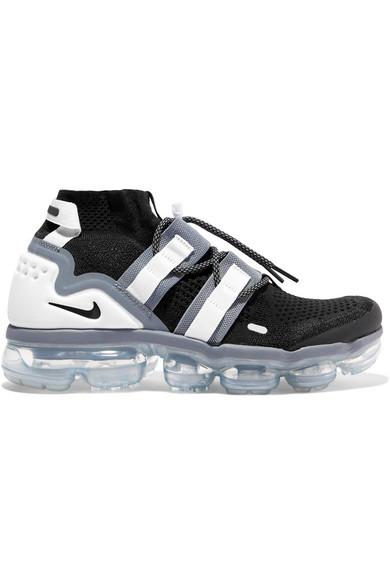 4047ad10b22 Nike