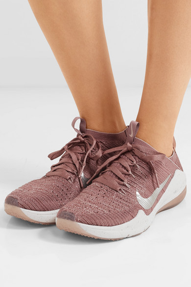 Nike. Air Zoom Fearless Flyknit sneakers e43a436a8