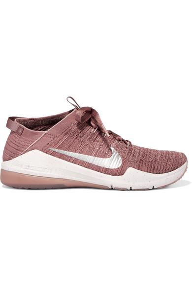 329ba18ac3f Nike. Air Zoom Fearless Flyknit sneakers
