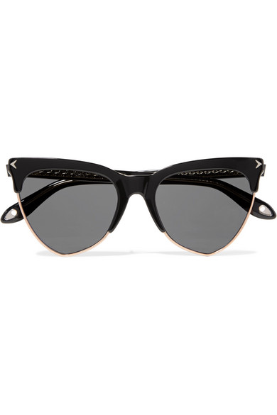 Acetate sunglasses Givenchy xlLttHVuU